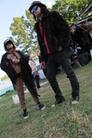 Saljerot-Reggaefest-2015-Festival-Life 4793