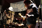 Saljerot-Reggaefest-20150718 King-Fari-Band 4877