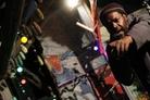 Saljerot-Reggaefest-20150718 King-Fari-Band 4880