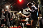 Saljerot-Reggaefest-20150718 King-Fari-Band 4886