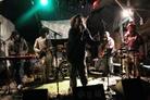 Saljerot-Reggaefest-20150718 King-Fari-Band 4903