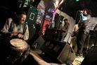 Saljerot-Reggaefest-20150718 King-Fari-Band 4921