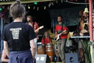 Saljerot-Reggaefest-20150718 One-Step 4761