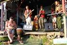 Saljerot-Reggaefest-20150718 One-Step 4769
