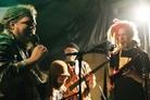 Saljerot-Reggaefest-20150718 Saljerot-Rasta-Unite-Band 4937