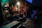 Saljerot-Reggaefest-20150718 Storskogen 4845