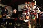 Saljerot-Reggaefest-20150718 Storskogen 4851