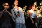 Saljerot-Reggaefest-20150718 Ursprunget 4804
