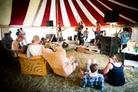 Saljeryd-2011-Festival-Life-Andre--8015