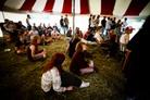 Saljeryd-2011-Festival-Life-Andre--8030