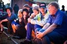 Saljeryd-2011-Festival-Life-Andre--8045