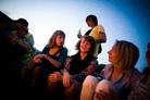 Saljeryd-2011-Festival-Life-Andre--8049