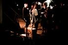Saljeryd-2011-Festival-Life-Andre--8132