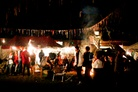 Saljeryd-2011-Festival-Life-Andre--8133