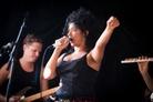 Saljeryd-20110707 Omigosh--7980