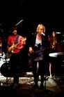 Saljeryd-20110708 Oxford-Circus--8283