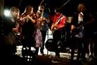 Saljeryd-20110708 Oxford-Circus--8286