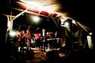 Saljeryd-20110708 Oxford-Circus--8293