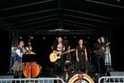 Savsjo-Celebration-20140823 Buckersfield-0002-2