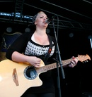Savsjo-Celebration-20140823 Buckersfield-0003-2
