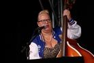 Savsjo-Celebration-20140823 Buckersfield-1741