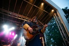Savsjo-Celebration-20140823 Ebbot-0006-4