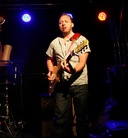 Savsjo-Celebration-20140823 Honeyboy-Slim-And-The-Bad-Habits-0008-5