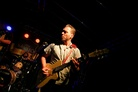 Savsjo-Celebration-20140823 Honeyboy-Slim-And-The-Bad-Habits-0015-5