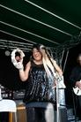 Savsjo-Celebration-20140823 In-My-House-Feat-Lotta-Hedlund-0031