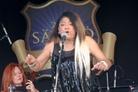 Savsjo-Celebration-20140823 In-My-House-Feat-Lotta-Hedlund-1637