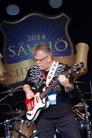 Savsjo-Celebration-20140823 No-Name-1684