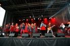 Savsjofestivalen-20110813 Roda-Koren--0002