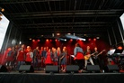 Savsjofestivalen-20110813 Roda-Koren--0007