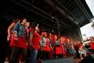 Savsjofestivalen-20110813 Roda-Koren--0010