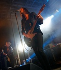 Savsjofestivalen-20110813 Sahara-Hotnights--0064