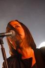 Savsjofestivalen-20110813 Sahara-Hotnights--7856