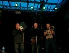 Savsjo-Festivalen-20120810 Booze-Brothers-And-Wolf-Island-Horn--0009