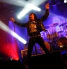 Savsjo-Festivalen-20120810 Metal-Allstars--0005