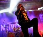 Savsjo-Festivalen-20120810 Metal-Allstars--0018