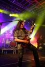 Savsjo-Festivalen-20120810 Metal-Allstars--0026