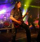 Savsjo-Festivalen-20120810 Metal-Allstars--0028