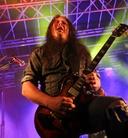 Savsjo-Festivalen-20120810 Metal-Allstars--0034