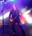 Savsjo-Festivalen-20120810 Metal-Allstars--0069