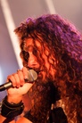 Savsjo-Festivalen-20120810 Metal-Allstars--8069