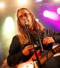 Savsjo-Festivalen-20120811 Bring-Me-The-Fucking-Riot-Man--0057
