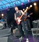 Savsjo-Festivalen-20120811 Davids-Hjaltar--0002