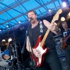 Savsjo-Festivalen-20120811 Davids-Hjaltar--0003