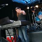 Savsjo-Festivalen-20120811 Davids-Hjaltar--0004