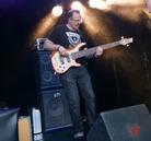 Savsjo-Festivalen-20120811 Davids-Hjaltar--0006