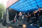 Savsjo-Festivalen-20120811 Mrs-Stonefield--0001